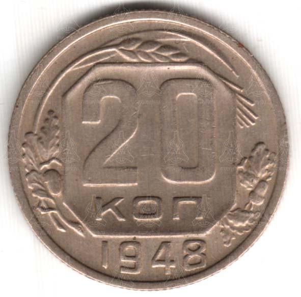 Многоликая монета титан класса император купить
